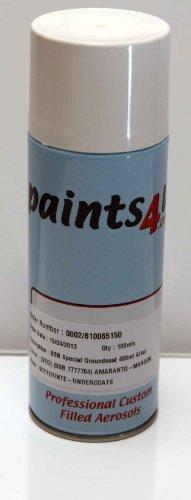 paints4u-ral-840-hr-400ml-aerosol-satin-finish-colour-anthrazitgrau-7016