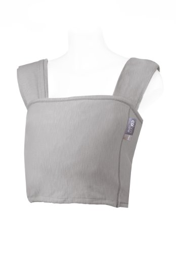 close-clbc4fgrey-baby-carrier-front-carrier-frost-grey