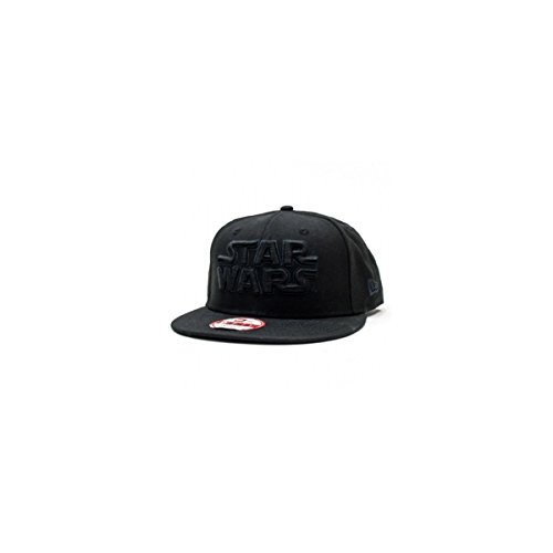 New Era eMEA Star Wars – Casquette Unisexe