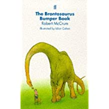 The Brontosaurus Bumper Book