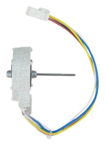 GE WR60X 10209Kondensator Fan Motor für Kühlschrank -