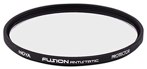 Hoya Fusion Protector 52