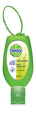 dettol-antibacterial-hand-gel-aloe-vera-50-ml-pack-of-4
