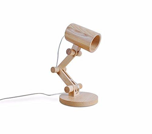 boyx-tavolo-in-legno-semplice-lampada-moderna-pieghevole-in-legno-rocker-e-creativo-della-moda-desig
