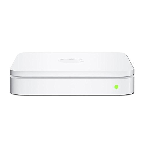 Apple Airport Extreme 802.11N (5TH GEN)-INT