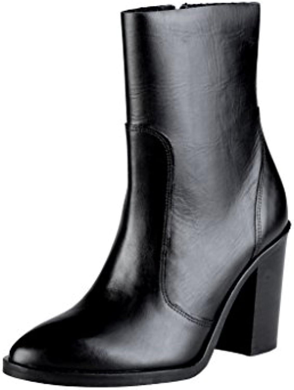 19V69  Damen Melusine Stiefeletten  2018 Letztes Modell  19V69 Mode Schuhe Billig Online-Verkauf 1274c7