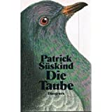 'Die Taube' von Patrick Süskind