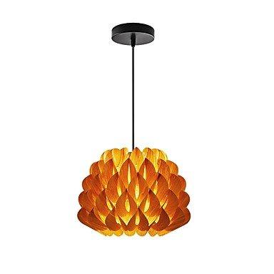 GAG-Deckenleuchten@ diy Kit Kronleuchter pp Pendelleuchte Schirm ideal für Lounges, andere Wohnbereiche.