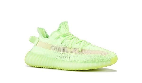 adidas Yeezy Boost 350 V2 GID 'Glow' EG5293: