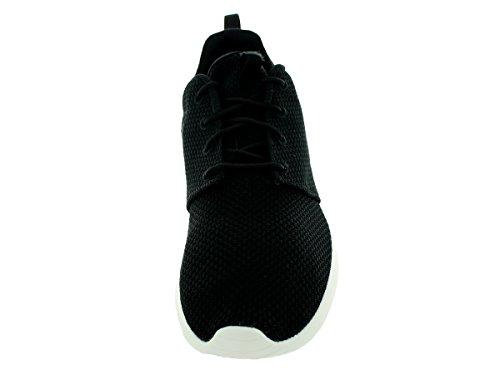 Nike, Rfu Track, Pantaloni da uomo Black White