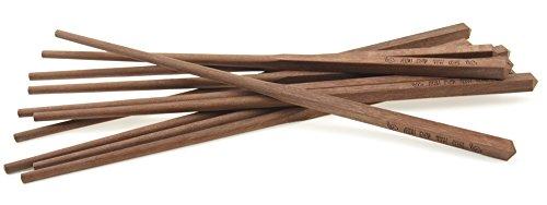 fiveseasonstuffr-tous-les-baguettes-en-bois-massif-naturel-collection-baguettes-chinois-japonais-cho