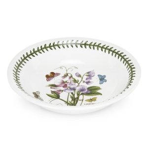 portmeirion-botanic-garden-10-pasta-bowl-single
