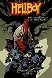 Image de Hellboy, Bd. 5: Die rechte Hand des Schicksals.
