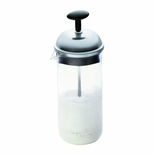Bodum 1963-01 chambord fouet à lait petite mesure