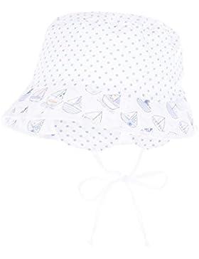 maximo Baby - Jungen Mütze Sommerhütchen