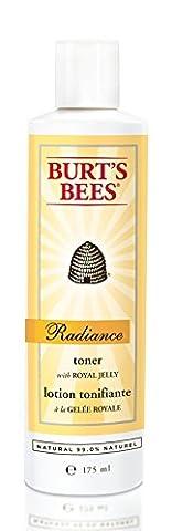 Burt's Bees Radiance Toner 175 ml