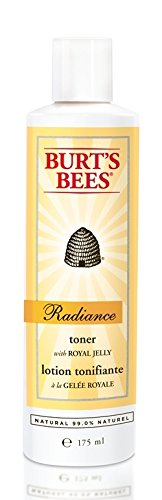 burts-bees-radiance-tonique-a-la-gelee-royale-175-ml