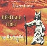 Heritage Of Tibet