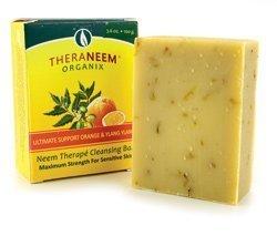 ultimate-support-w-orange-ylang-soap-organix-south-4-oz-bar-soap-by-organix-south-english-manual