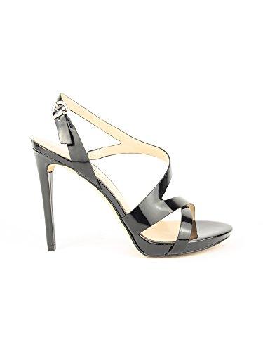 guess-donna-sandali-tacco-alto-fl2ielpat03-nero-39