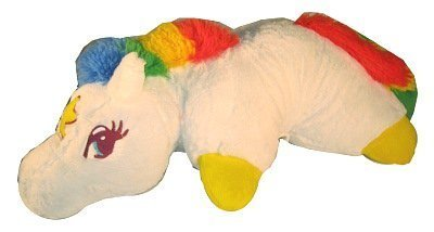 rainbow-brite-starlight-pillow-buddy-by-old-glory