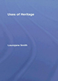 Uses of Heritage