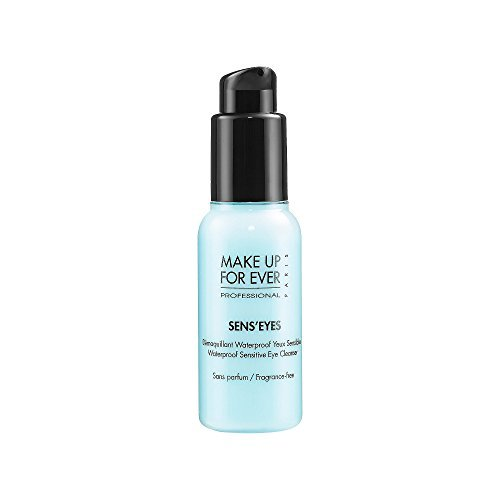 make-up-for-ever-senseyes-waterproof-sensitive-eye-cleanser-30ml-by-mufe