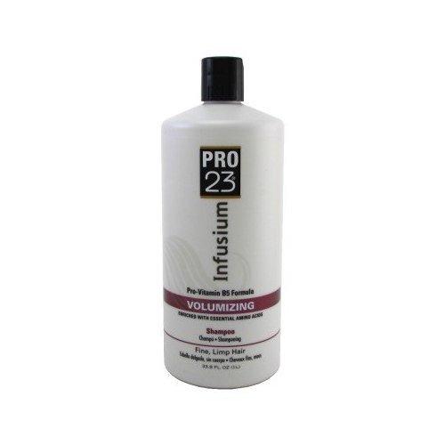 Infusium Pro-23 Shampoo Volumizing 1 lt