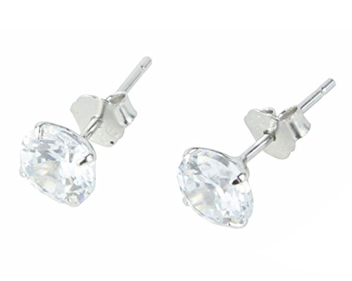 niceeshoptm-1-pair-sterling-silver-6mm-round-cubic-zirconia-anti-allergic-crystal-stud-earrings-whit