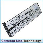 replacement-battery-for-53871-cp100-nextel-i500-plus-nextel-i550-nextel-i700-nextel-i700-plus-kebt08