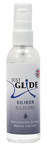 just-glide-lubrifiant-au-silicone-100-ml