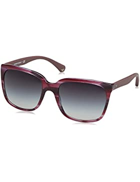 Emporio Armani Damen Mod.4049 Sonnenbrille