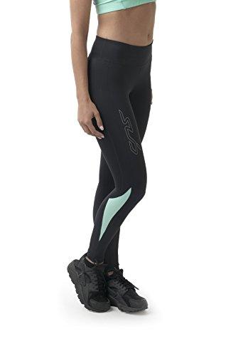 sub-dual-20-womens-compression-leggings-black-aqua-s