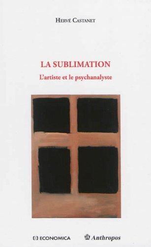 La Sublimation