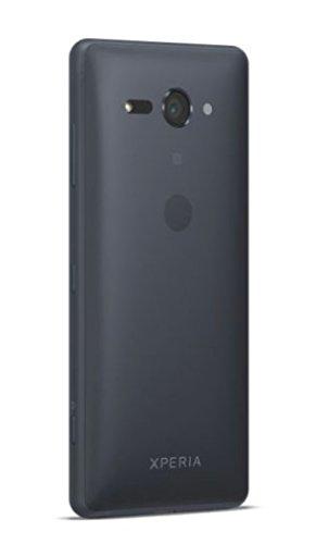 Zoom IMG-3 sony xperia xz2 compact dual