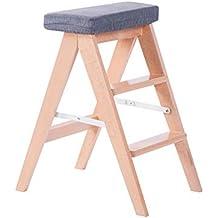 Suchergebnis Auf Amazonde Für Stuhlgang Farbe