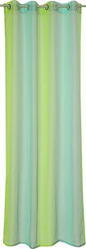 schner-wohnen-sw-de-corso-rideau-illets-polyester-aqua-140x250