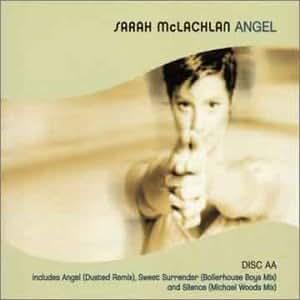 Angel [CD 2]