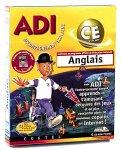 Adi 4.1 Anglais CE