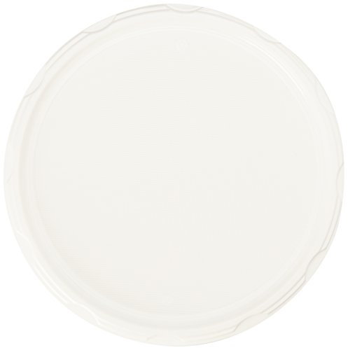 dopla-piatti-da-pizza-confezione-da-10-plastica-bianco