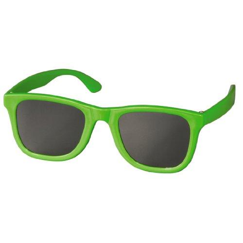 Hama 3D-Polfilterbrille grün