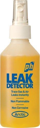 productos-ph-liquido-detector-de-fugas-de-gases-tipo-de-pinturas-textiles-con-pulverizador-250-ml-ph