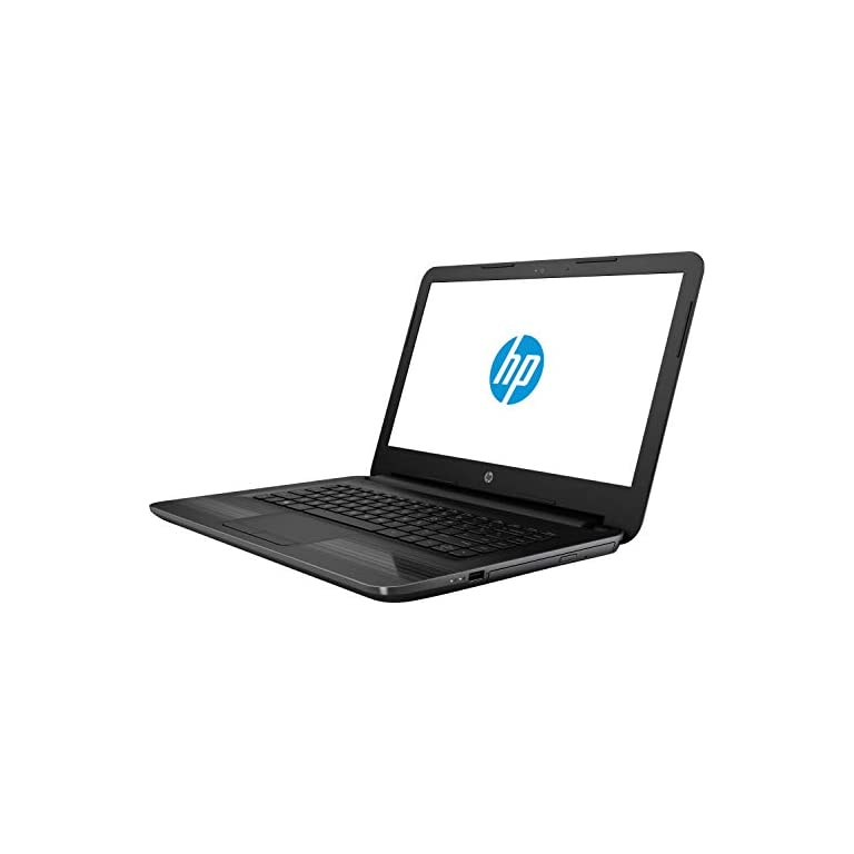 HP-Business-Laptop-AMD-Processor-DOS-4GB-RAM