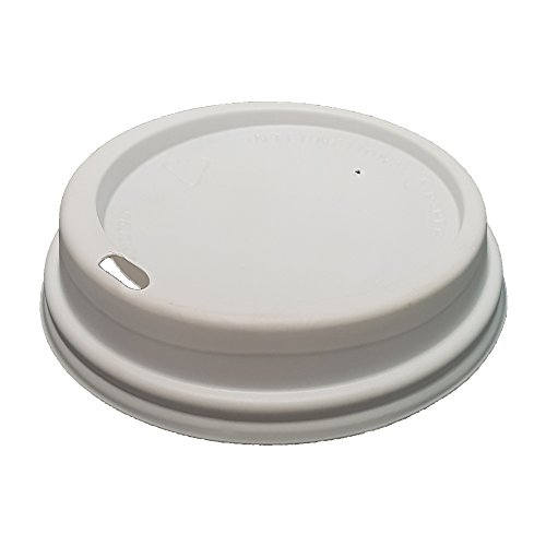 Paper Hot Coffee Tea Drinking Cups 8oz – 228ml 31Z5MJfutPL