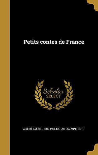 Petits Contes de France