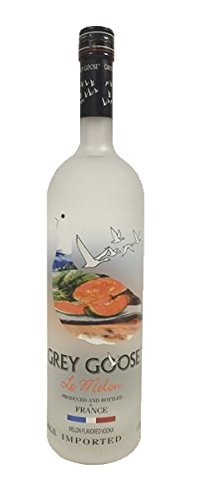 grey-goose-melon-vodka-40-10l-flasche