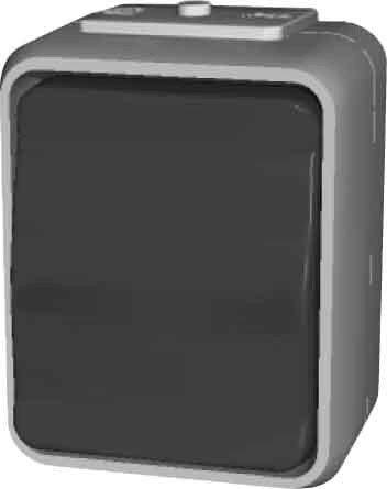 ELSO 452600 - INTERRUPTOR