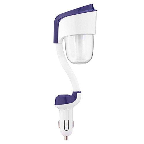 dealit-12v-auto-umidificatore-con-doppio-usb-caricatore-air-purifier-diffusore-olio-essenziale-aroma
