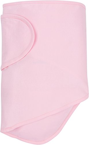 Miracle Couverture Lange (Rose)