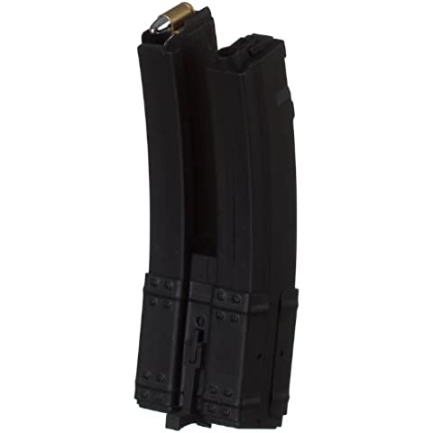 CYMA MP5 560 Rds Double Magazine by Cyma